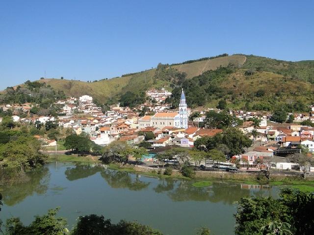 Projeto destina R$ 200 mil para serviços ambientais no Vale