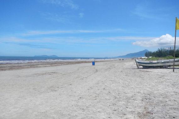Saiba quais as melhores praias para crianças em SP