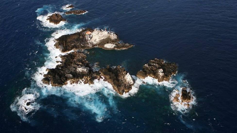 Consema apoia criação de unidades de conservação marinhas