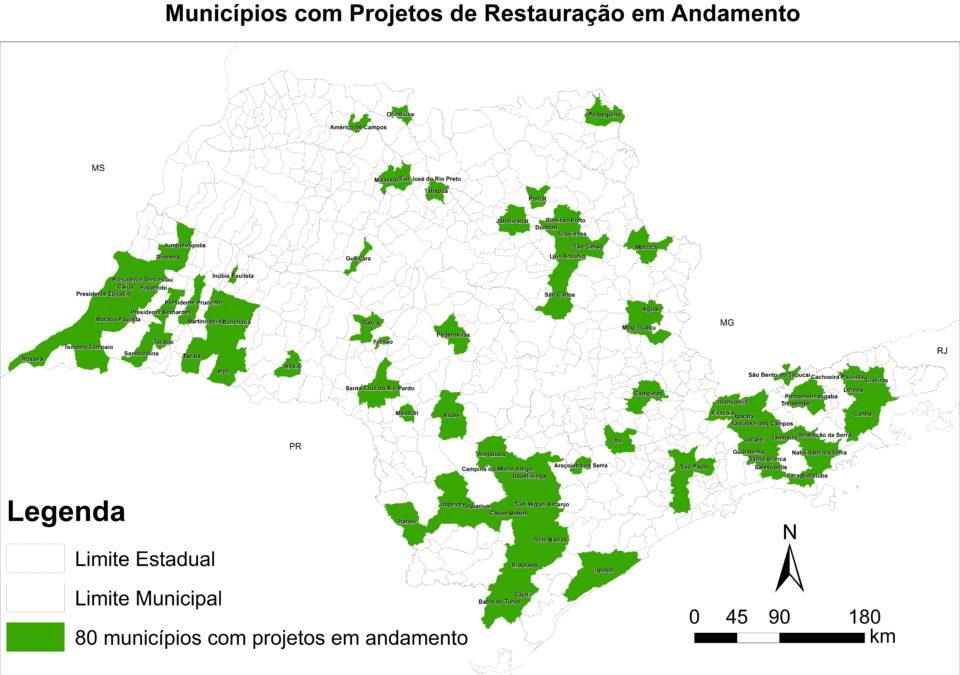 municipios_com_projetos_NOME-e1481810259846